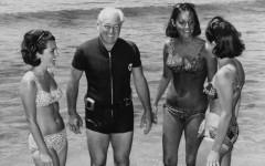 History's photo album will not be kind to Gillard