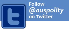 Follow @auspolity